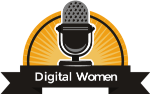 https://digitalwomen.news